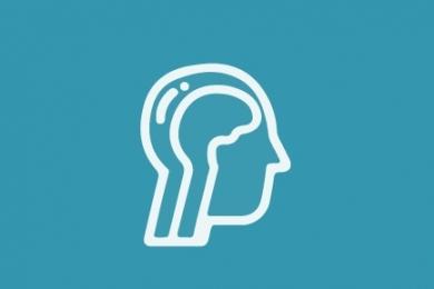 Terapia Craniossacral