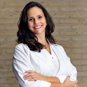 Andréia Fregonezi Leandrini