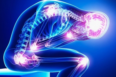 O que é Osteopatia e como funciona o tratamento?
