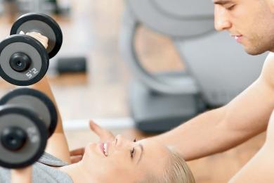 Osteopatia e Atividade Física